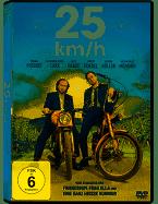 Kino 25km