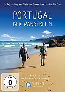 Kino Portugal