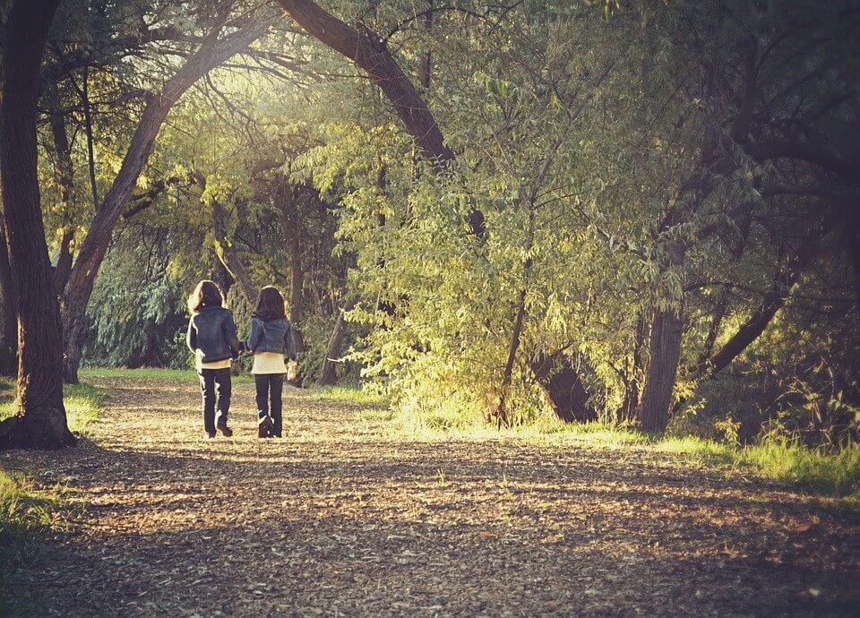 Wandern Kinder1